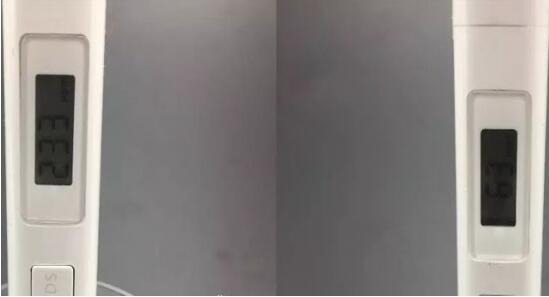 悦木之源菌菇水真假怎么区分 真伪辨别对比图分享