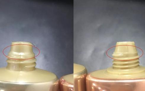 雅诗兰黛红石榴洗面奶真假怎么辨别 8种方法巧辨别