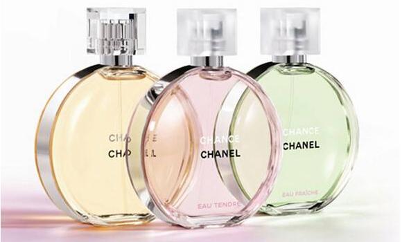 香奈儿邂逅香水价格多少钱 香奈儿邂逅香水系列介绍