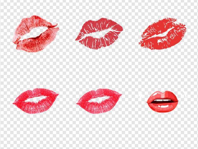 排名前八的口红品牌,每一个品牌经典好看的色号都在这里了!