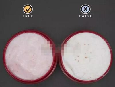 资生堂护手霜真假怎么辨别 真假对比方法介绍