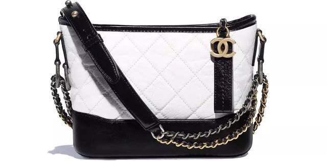 Chanel香奈儿热门新款包包合集,有些钱,终究还是留不住